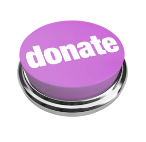 ESTHER Donate